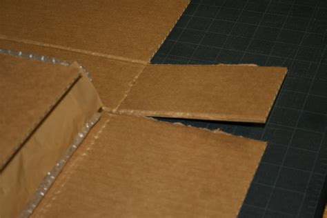 packing  shipping paper artifacts nedcc