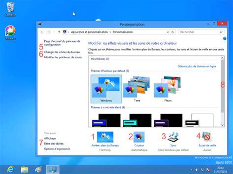 mode bureau windows 8 module 2 le système d 39 exploitation windows 8 6 2 l