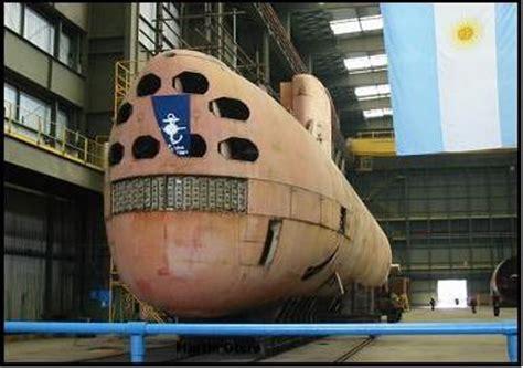 malvinas la batalla de los submarinos