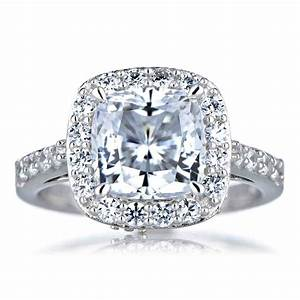 cheap diamond engagement rings guide to finding wedding With discount diamond wedding rings