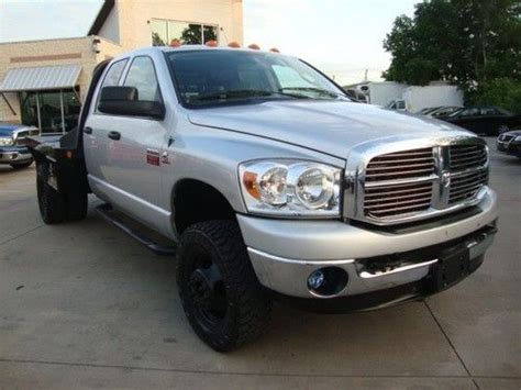 hayes car manuals 2005 dodge ram 3500 parental controls manual cars for sale 2009 dodge ram 3500 spare parts catalogs purchase used 2009 dodge ram