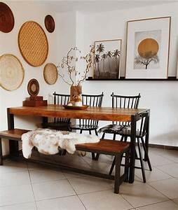 top, 6, home, decor, trends, 2020, , smartest, home, design, ideas, 2020