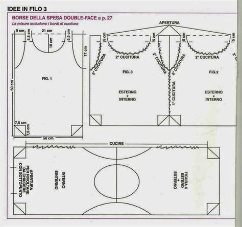 fauteuil en patron gratuit couture 224 la maison sewing at home sac r 233 versible pour les commissions ou les livres tuto