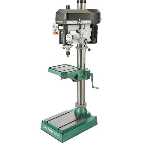 grizzly air drill price compare air grizzly drill price