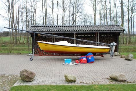 Varuna Zeilboot by Varuna 501 Met Trailer Bbmotor En Nwe Zeilen Izgst