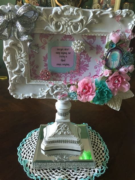 pin  kim blank rannells   craft creations