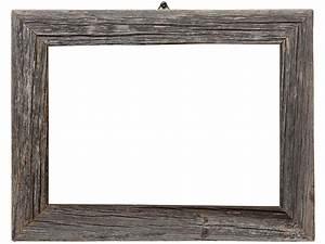 Bilder Ohne Rahmen : bilderrahmen holz einrichtungsgegenst nde einebinsenweisheit ~ Indierocktalk.com Haus und Dekorationen