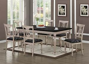 22 Best Images About Dining Rooms On Pinterest Room Set