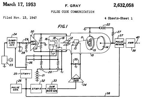 frank gray physiker wikipedia