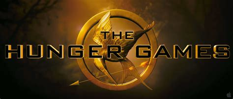 'the Hunger Games' Trailer Has Arrived