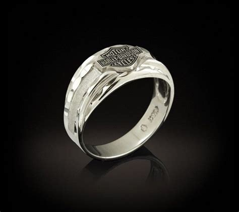 harley davidson wedding rings 17 best ideas about harley davidson wedding rings on 4721