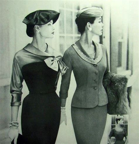 Kühlschrank 50er Style by 1000 Images About 50s S Fashion On