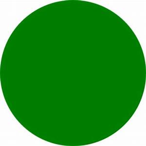 Green Dot clip art - Polyvore