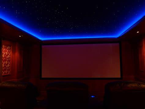 Under Kitchen Cabinet Lighting Ideas - bedroom led lighting com also lights in color ideas interalle com