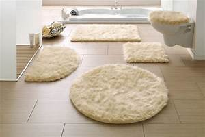 tapis salle de bain grand modele With grand tapis salle de bain