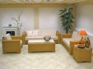 Möbel Für Wintergarten : gartenm bel aus rattan galerie kwozalla ~ Watch28wear.com Haus und Dekorationen