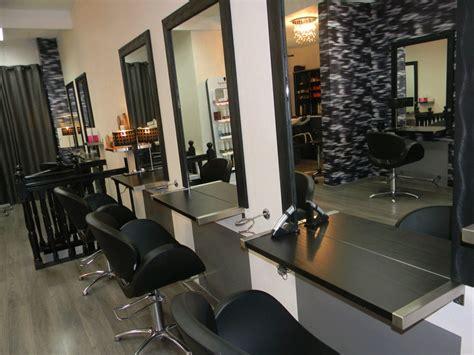 la maison des coiffeurs coiff d 233 coiff 233 vous souhaite la bienvenue sur site