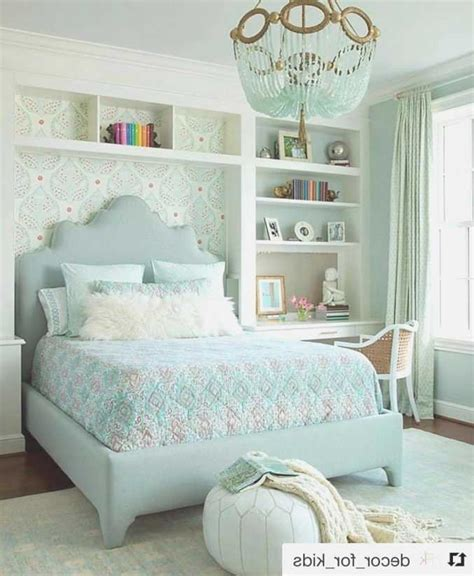 Mint Green Bedroom Ideas Stunning Uncategorized Mint Green