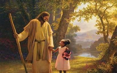 Rohani God Kristen Penyejuk Lagu Hati Apk