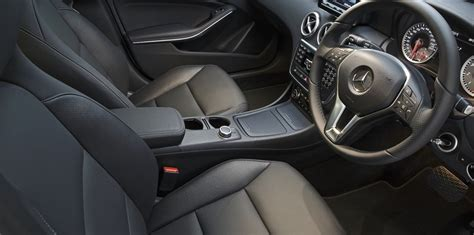 By blogsedanposted on april 1, 2020. Mercedes-Benz A-Class recalled over dashboard defect