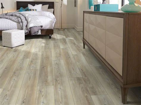 vigorous  floorte pro  series discount hardwood