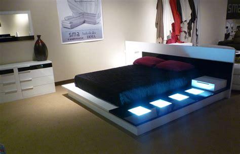 impera modern contemporary lacquer platform bed impera modern contermporary furniture bed
