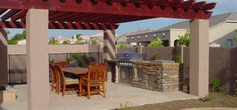 patio design backyard landscaping patios