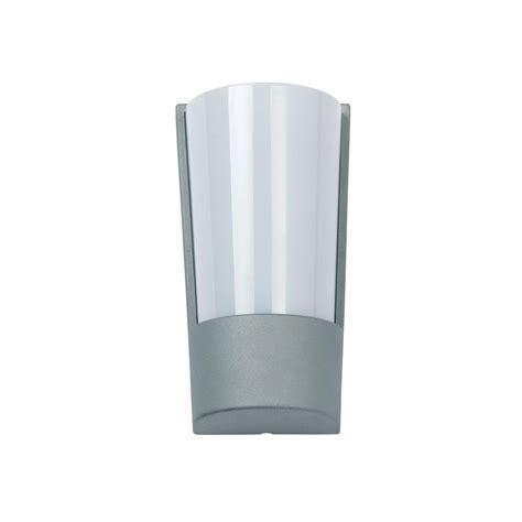 enluce wall brackets el yg 8500 outdoor light
