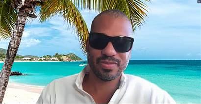 Virtual Backgrounds Zoom Meetings Caribbean Better Boring