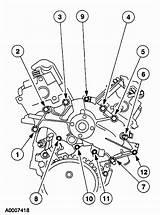 1996 F250 Water Pump Bolt Diagram Wiring Schematic