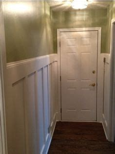 1000 images about diy wainscoting on pinterest