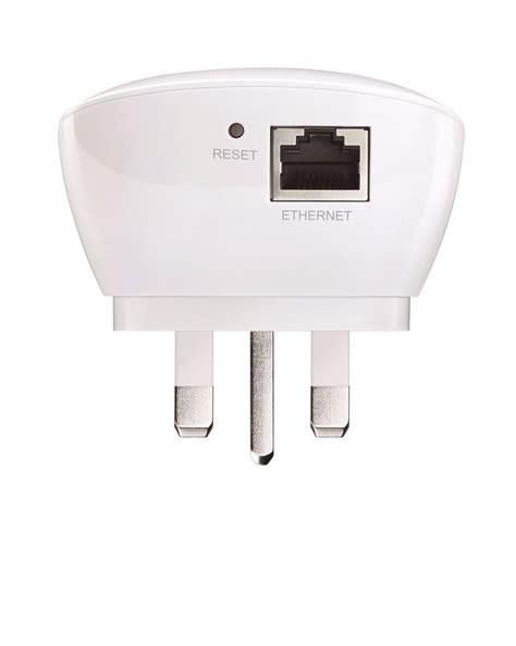 tp link range extender tl wa850re tp link tl wa850re universal range extender 300mpbs wall tl wa850re centre best
