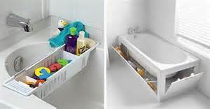 bathroom storage ideas small spaces 27 genius small space organization ideas handy diy