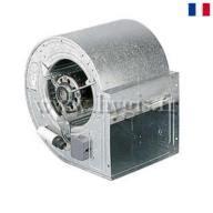 extracteur d air cuisine professionnelle nettoyage des systemes d 39 extraction hotte de cuisine