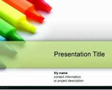 Related Powerpoint Ppt Templates Select This Template And Then Click The Create Button On The Right 2010 Free Download Simple Gantt Template For Powerpoint Design Free Marketing PowerPoint Template Free PowerPoint Templates