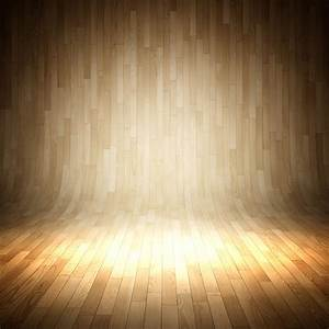 Comment Poncer Un Parquet : eclaircir un parquet sans poncer fabulous eclaircir un ~ Melissatoandfro.com Idées de Décoration