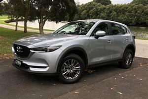 Mazda Suv Cx 5 : mazda cx 5 touring petrol 2017 review carsguide ~ Medecine-chirurgie-esthetiques.com Avis de Voitures