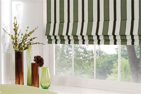 curtain studio  usk south wales roman blinds