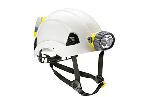 controle bureau a distance casque vertex best duo led 14 alsolu