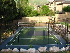 confluencemulti sport game courts sport court west