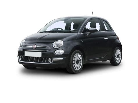 Fiat Offers by Fiat 500 Deals Finance Offers Save Up To 163 650 What Car