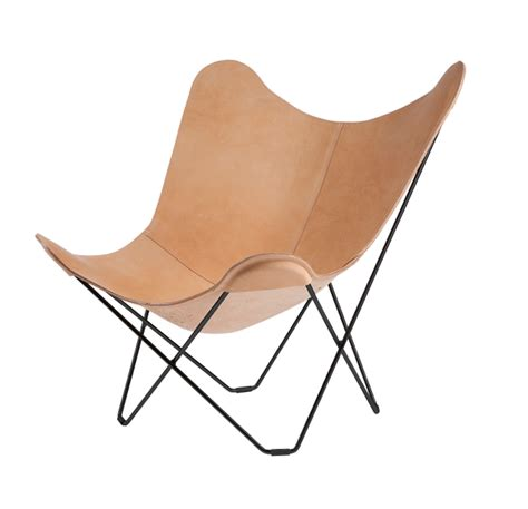 butterfly chair original is this the original butterfly chair cuero