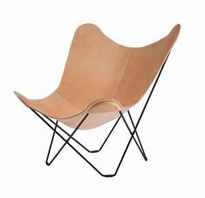 Butterfly Chair Original : is this the original butterfly chair cuero ~ Sanjose-hotels-ca.com Haus und Dekorationen