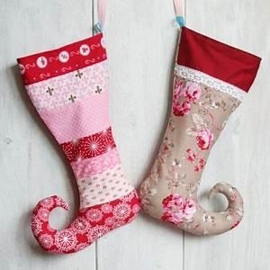 Weihnachten Nähen Ideen : 41 besten n hen und deko weihnachten bilder auf pinterest n hen f r weihnachten weihnachten ~ Eleganceandgraceweddings.com Haus und Dekorationen