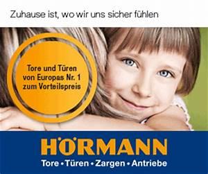 Ep Partner Angebote : bauzentrum mobau braun willkommen ~ Eleganceandgraceweddings.com Haus und Dekorationen