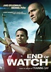 End of Watch (Film) - TV Tropes