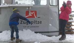 Wann Fällt Der Erste Schnee : neiiin hier f llt schon der erste schnee in deutschland ~ Lizthompson.info Haus und Dekorationen
