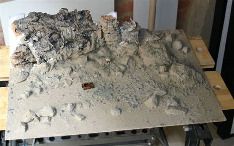 photographic terrain tile desert jimbos workbench