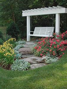 Awesome, Backyard, Landscaping, Ideas, 26, U2013, Gardenmagz, Com