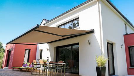 residential retractable awnings baby starlight
